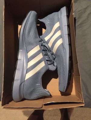Adidas for Sale in Clayton, NC