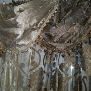 curtains for Sale in Pembroke Pines, FL
