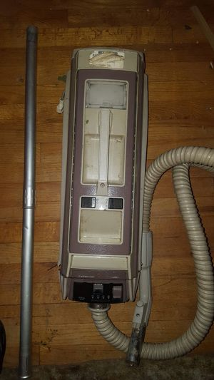 Vacuum cleaner for Sale for sale  Clifton, NJ