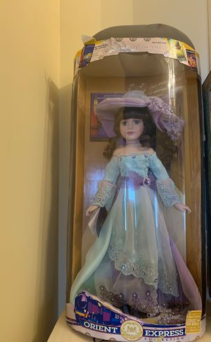 Duchess Marie Beatrice for Sale in Silver Spring, MD