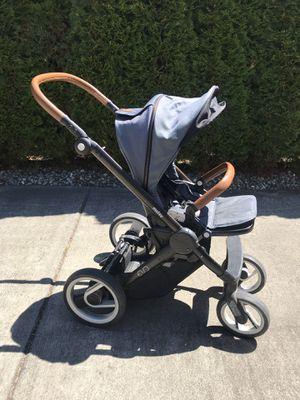 Mutsy Evo Stroller for Sale in Seattle, WA