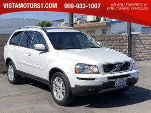 2012 Volvo XC90 for Sale in Ontario, CA