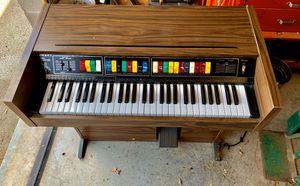 Lowry Teenie Genie Organ for Sale in Kennewick, WA