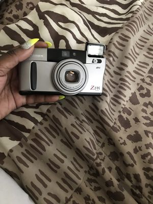 Canon z135 for Sale in Baltimore, MD