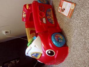 little tikes car for Sale in Decatur, GA