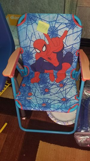 Kids chair for Sale in Arnold, MO