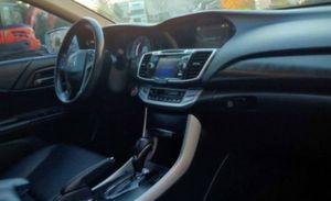 🙏🙏 Urgent for sale 2O13 Honda Accord 🙏🙏 for Sale in Corona, CA