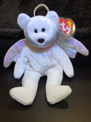 TY Beanie Baby Halo for Sale in Richmond, CA