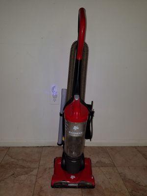 Dirt Devil Endura Express vacuum cleaner for Sale in Alexandria, VA