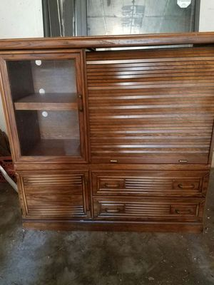 Tv stand for Sale in Avon Park, FL