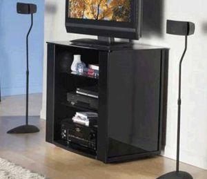 Adjustable Speaker Stands for Sale in Chula Vista, CA