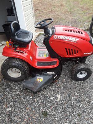 Tractor for Sale in Richmond, VA