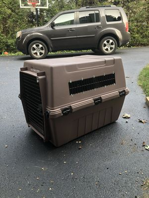 Pet carrier for Sale in Cheshire, CT