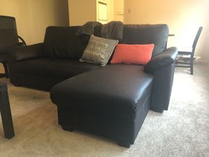 Couch for Sale in San Mateo, CA