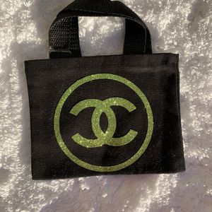 Mini Tote Bag For Your Little One for Sale in Long Beach, CA