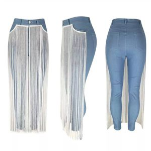 Fringe pants for Sale in Chicago, IL