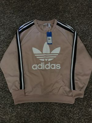Brand new adidas sweater for Sale in Kent, WA