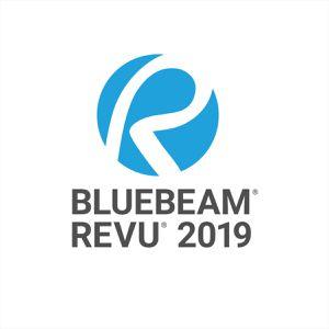 Bluebeam Revu 2019 for Sale in Chula Vista, CA