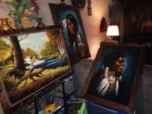 Velet paintings for Sale in Quincy, IL