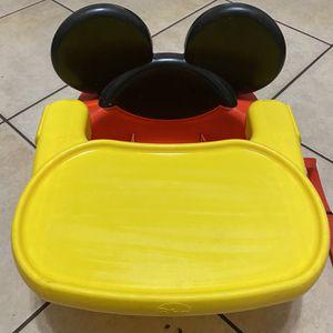 Baby Feeding Chair for Sale in Gilbert, AZ