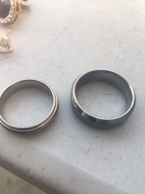 Ring for Sale in Anaheim, CA