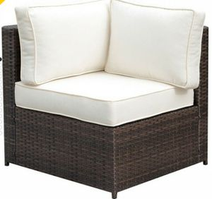 "Patio Furniture ""Buy by Piece or Set"" for Sale in Clovis, CA"