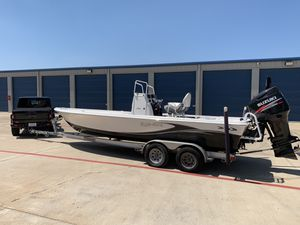2015 Blue Wave Purebay for Sale in Tomball, TX