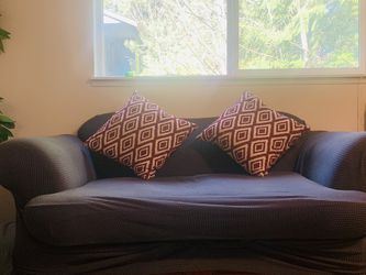 Moving Sale, Sofa and Love Seat for Sale in Redmond,  WA