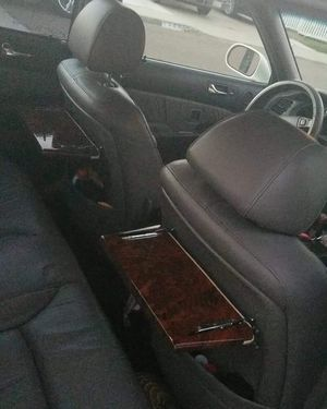 VIP Rear Tables for Sale in Spring Valley, CA