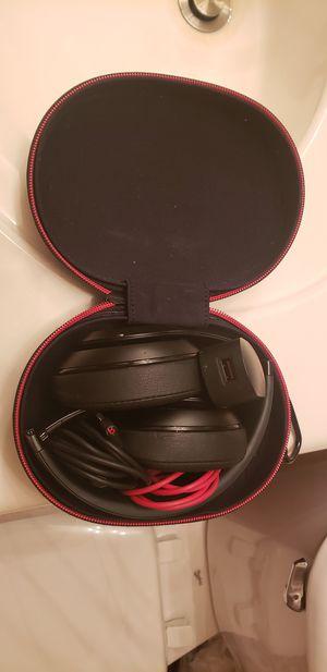 Beats by Dre Studio wireless for Sale in Las Vegas, NV