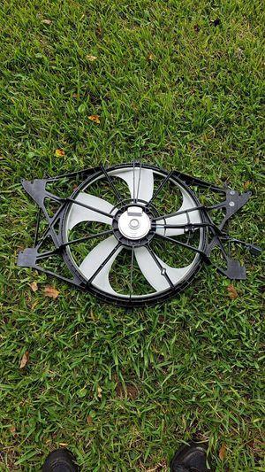Dodge Ram electric radiator cooling fan for Sale in Maitland, FL