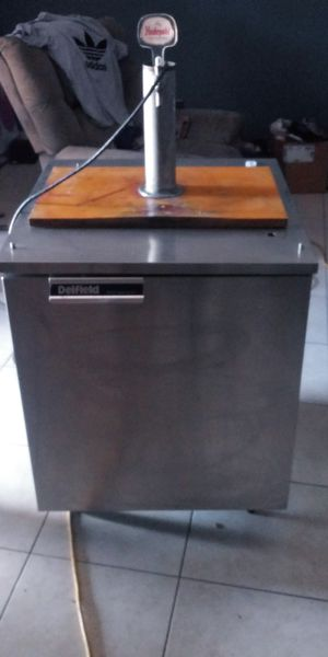 Kegerator for Sale in Navarre, FL