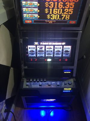 Slot machine for Sale in Redwood City, CA