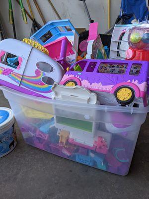 Shopkins! for Sale in Phoenix, AZ