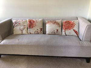 Sofa for Sale in Chantilly, VA