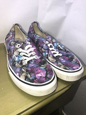 Vans for Sale in Arlington, TX