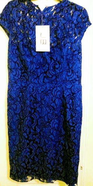 Blue dress for Sale in Baton Rouge, LA