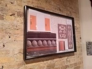 Glass and Wooden picture Frames for Sale in Chicago, IL