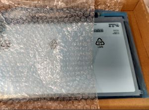 V*I*V*O lp133wx2 tl gv Replacement LCD screen for Sale in Las Vegas, NV