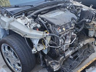 Acura Tl Part Out for Sale in Santa Ana,  CA