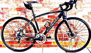FREE bike sport for Sale in Mercer, ND