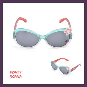 *NWT Girls Disney Moana Sunglasses for Sale in West Des Moines, IA