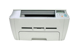 Samsung SCX-4100 Multifunction Mono Laser Printer Scanner Copier for Sale in Nashville, TN