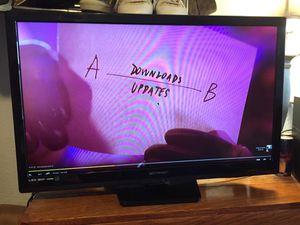 32 inch Emerson tv for Sale in Covina, CA