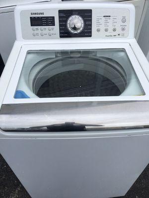 Samsung Washer for Sale in Miami, FL