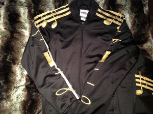 Rare Musical Tracksuit! for Sale in Forest Park, IL