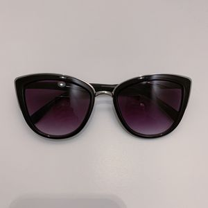 Cateye Sunglasses for Sale in Seattle, WA