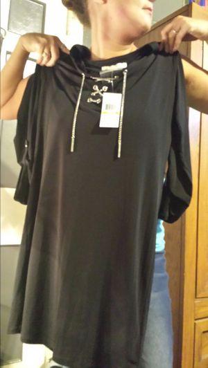 Michael Kors dress medium size for Sale in Columbus, OH