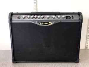 Line 6 Spider II 210 Guitar amplifier Pawn Shop Casa de Empeño for Sale in Vista, CA