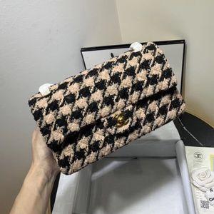 Chanel handbag ✨ for Sale in Chicago, IL